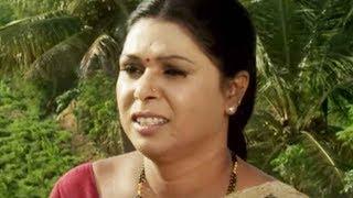 Download Nagesh Bhonsle, Mangal Khade | Mandeshi Waghin - Marathi Scene 4/7 Video