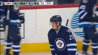 Download Patrik Laine Sick Shot (6th goal) Video