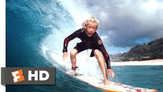 Download View From a Blue Moon (2015) - Young John Scene (1/10) | Movieclips Video