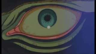 Download Lorn - Sega Sunset Video