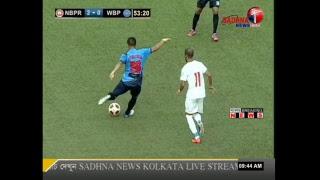 Download Sadhna News Live Stream Video