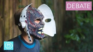 Download You Will Not BELIEVE These Kids Halloween Costumes! | with Channel Mum Video