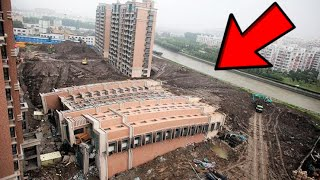 Download 10 Biggest Architectural Fails Video
