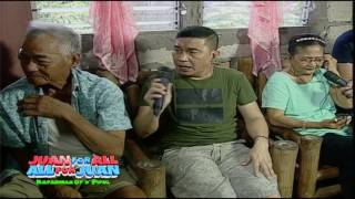 Download Juan For All, All For Juan Sugod Bahay | February 27, 2017 Video