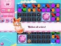 Download Candy Crush Saga Level 3974 (No boosters) Video