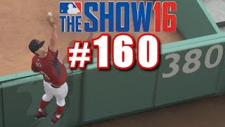 Download BABE RUTH FINALLY DOES IT!   MLB The Show 16   Road to the Show #160 Video