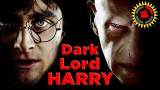 Download Film Theory: Harry Potter, MORE VOLDEMORT than Voldemort! Video