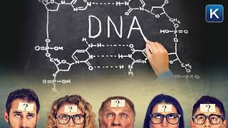 Download DNA testing for education - Part 2 Video