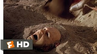 Download Tremors (2/10) Movie CLIP - Old Fred's Flock (1990) HD Video
