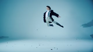 Download NEW! OFFICIAL SEASON TRAILER: Bolshoi Ballet in Cinema 2105-16 Video