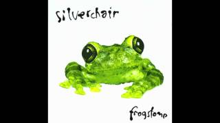 Download Silverchair - Tomorrow (HD) Video