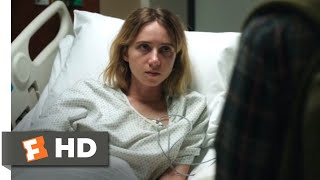 Download The Big Sick (2017) - Medically Induced Coma Scene (3/10) | Movieclips Video