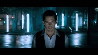 Download Daybreakers - Trailer Video