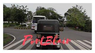 Download PortBlair Video