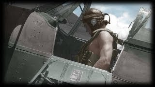 Download Air War in East Africa 1940-1941 (South African Air Force perspective) Video