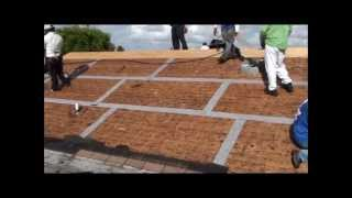 Download REPLACING SHINGLE ROOF step by step Video