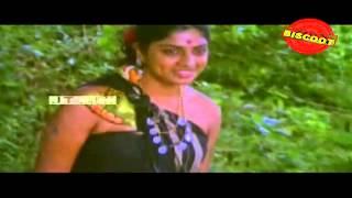 Download Kaadu Kuliranu (Kalyana Prayathil)   Malayalam Movie Songs   Nellu (1974) Video