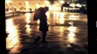 Download VÌ ĐÓ LÀ EM - Quang Dũng Video