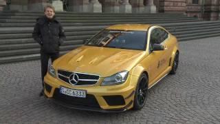 Download Nico Rosberg: Eintrag ins Goldene Buch seiner Geburtsstadt Wiesbaden 2012 Video