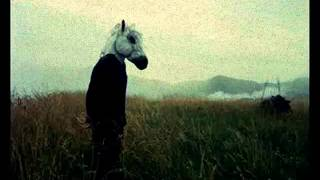 Download Sparklehorse - Radio Sessions Video