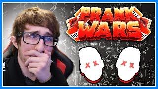 Download EVIL MATH PRANK - STEALING ITEMS!!! | MINECRAFT PRANK WARS | Part 5 (Minecraft Prank Series) Video