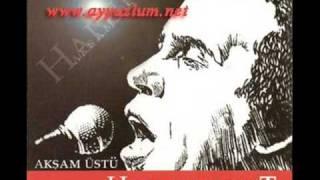Download Haluk Levent - Kagizman Video