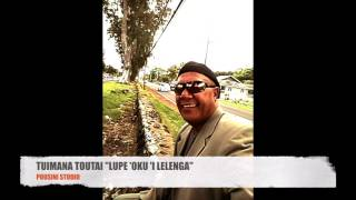 Download LUPE 'OKU 'I LELENGA Video