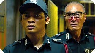 Download KILL ZONE 2 - Movie CLIP # 1 (Action - TONY JAA) Video