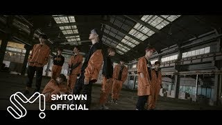 Download 【NCT 127】 「Limitless」 Video