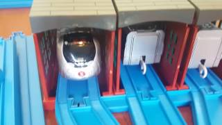 Download Mtr trains Video