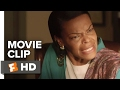 Download XX Movie CLIP - Bad Boy (2017) - Lisa Renee Pitts Movie Video