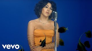 Download Kali Uchis - Dead To Me (Official Acoustic) Video