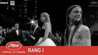 Download THE KILLING OF A SACRED DEER - Rang I - VO - Cannes 2017 Video