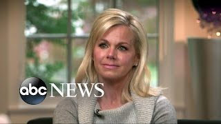Download Gretchen Carlson on Dealing with Sexual Harassment on the Job Video