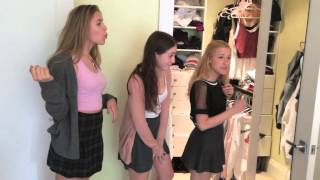 Download Mean Girls (Forest Hill Edition) Video