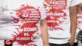 Download Restitución para niños abusados, GAMATV, 20062017 Video