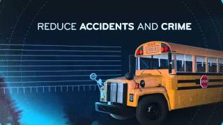 Download Practical IoT Solutions: The Connected School Bus Video