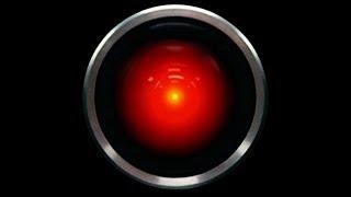 Download Top 10 Sci-fi Movie Villains Video