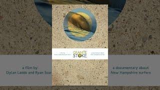 Download The Granite Stoke Video
