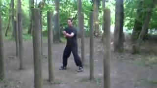 Download Exercice-5 Video