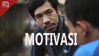 Download Motivasi Menghadapi Masalah | MENJADI KENTANG,TELUR atau KOPI | Film Pendek Video