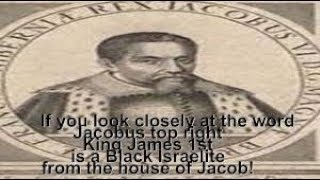 Download Hermetic Theatre : 3 Things E'rybody Knows...2 of 3 Video