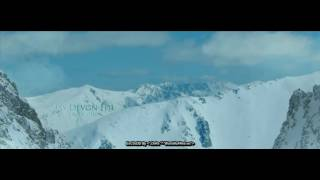 Download Shivaay first song intro(best scene) Video