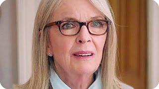 Download HAMPSTEAD Trailer (2017) Brendan Gleeson, Diane Keaton Movie Video