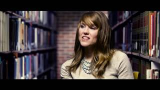 Download Why Pursue A Degree In Library Science? Video