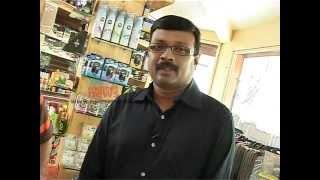 Download ″Car Accessories″-Smart Drive 8,July 2012 Part 2 Video