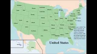 Download Alternate Future of the USA #1 ″Forming of an Empire″ Video