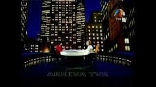 Download Luminita Dobrescu @ Profesionistii (2007) partea I Video