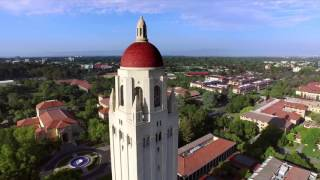 Download Knight-Hennessy Scholars Program at Stanford University Video