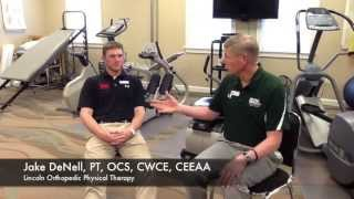 Download Spinal Stenosis Exercises Video